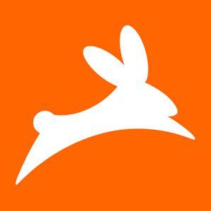تحميل برنامج rabbit للكمبيوتر وشرح رابيت بالصور