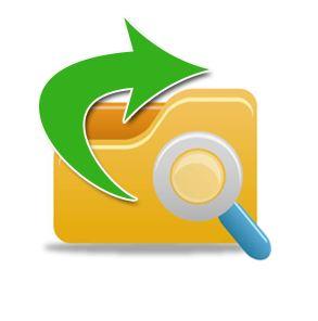 تحميل برنامج استرجاع الملفات للكمبيوتر برابط مباشر