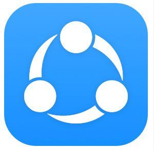 تحميل برنامج شير ات للاندرويد برابط مباشر shareit