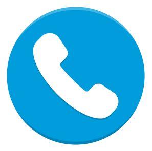 تحميل تروكولر 2019 برنامج كشف اسم المتصل