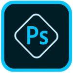 تحميل برنامج فوتوشوب للايباد مجانا Photoshop