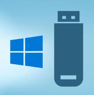تحميل برنامج حرق الويندوز على الفلاشة USB مجانا