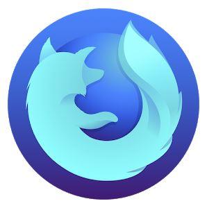 تحميل متصفح فايرفوكس لايت للاندرويد Firefox Lite
