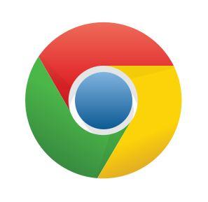 تحميل جوجل كروم 2019 Google Chrome رابط مباشر