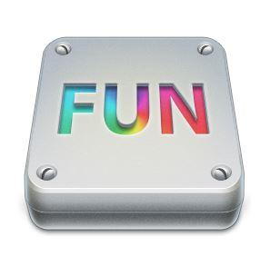 تحميل برنامج iFunBox للايفون ماك-ويندوز