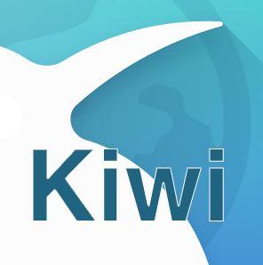 تحميل متصفح kiwi سريع للاندرويد برابط مباشر
