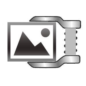 برنامج ضغط الصور للكمبيوتر تصغير حجم الصور