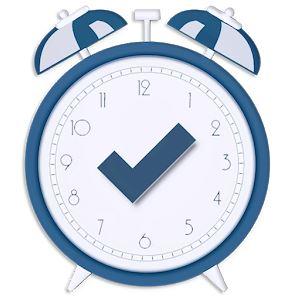 برنامج تنظيم المهام اليومية للاندرويد للوقت والأعمال