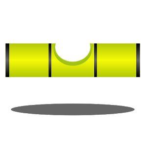 برنامج ميزان الماء للاندرويد تحميل برابط مباشر