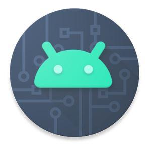 برنامج Inware لمعرفة مواصفات هاتف اندرويد