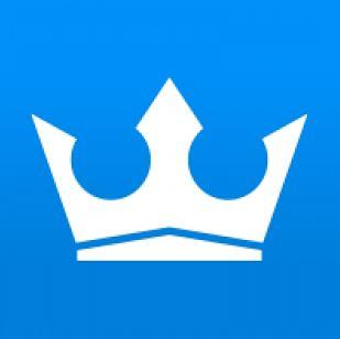 تحميل برنامج كينج روت للكمبيوتر king root 2019