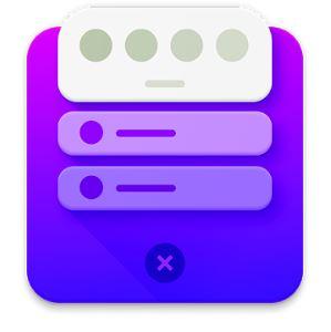 تطبيق Power Shade تغيير شريط الاشعارات للاندرويد