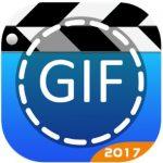 تحميل برنامج عمل الصورة المتحركة للاندرويد GIF Maker