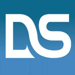 برنامج سحب التعريفات Driver Genius 2019