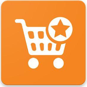 تحميل تطبيق جوميا للاندرويد JUMIA للتسوق عبر الانترنت