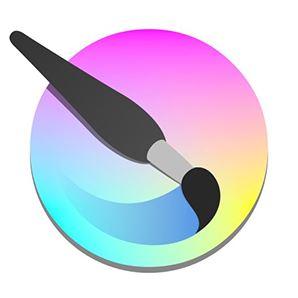 تحميل برنامج krita بديل فوتوشوب مجانا