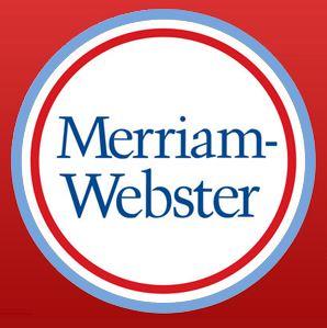 تحميل قاموس ميريام ويبستر للاندرويد وللكمبيوتر