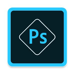 تحميل برنامج فوتوشوب للاندرويد Photoshop APK