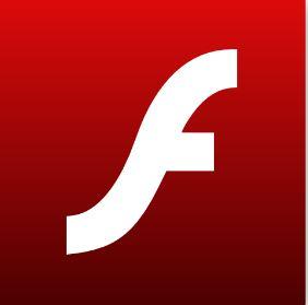 تحميل برنامج فلاش بلاير ويندوز 10 64 بت-32