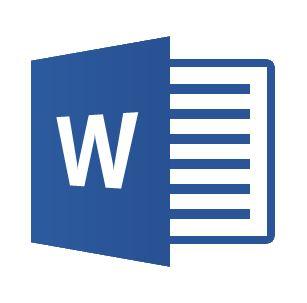 تحميل وورد ويندوز 10 برابط رسمي مباشر