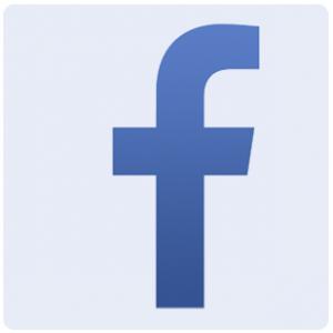 تحميل فيس بوك لايت APK