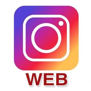 انستقرام ويب instagram web