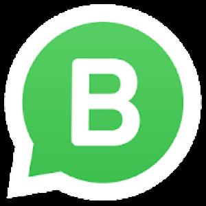 تحميل whatsapp business للايفون واتساب بيزنس