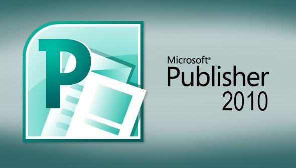 تحميل مايكروسوفت اوفيس 2010 مجانا 64 بت