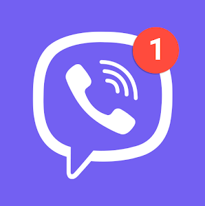 تحميل فايبر للاندرويد 2020 Viber برابط مباشر